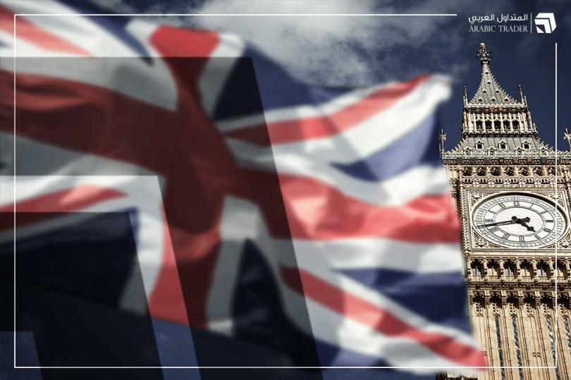 كورونا والبريكست يجعلان بريطانيا على صفيح ساخن!