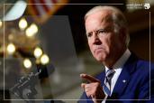 عاجل... جو بايدن يؤدي اليمين الدستوري كرئيسا للولايات المتحدة