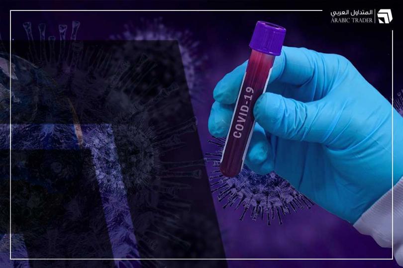 إصابات فيروس كورونا تدفع حكومات العالم نحو قيود جديدة