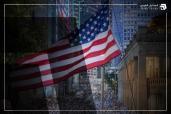 عاجل .. رسميا مجلس الشيوخ يوافق على حزمة التحفيز الأمريكية