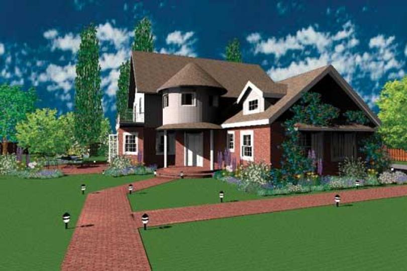 مبيعات المنازل الأمريكية الجديدة تتراجع في فبراير