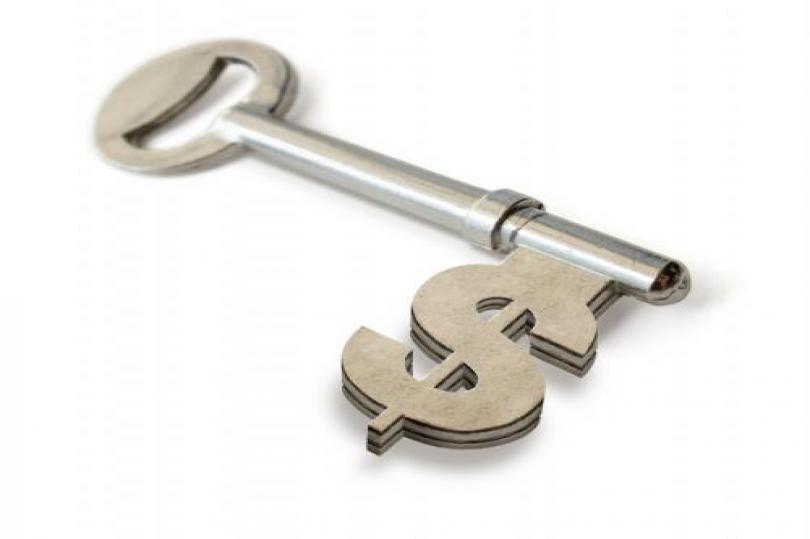 هبوط الدولار وعوائد السندات عقب صدور بيان لجنة الاحتياطي الفيدرالي