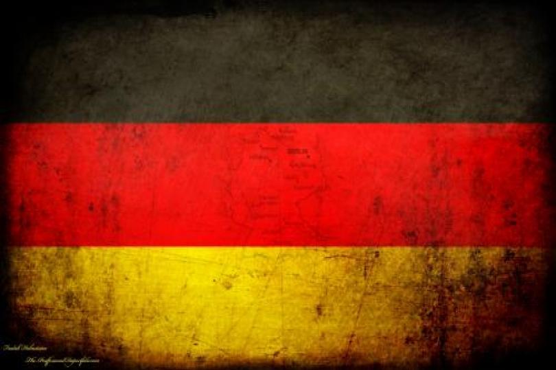 استقرار ثقة الأعمال الألمانية في شهر مايو