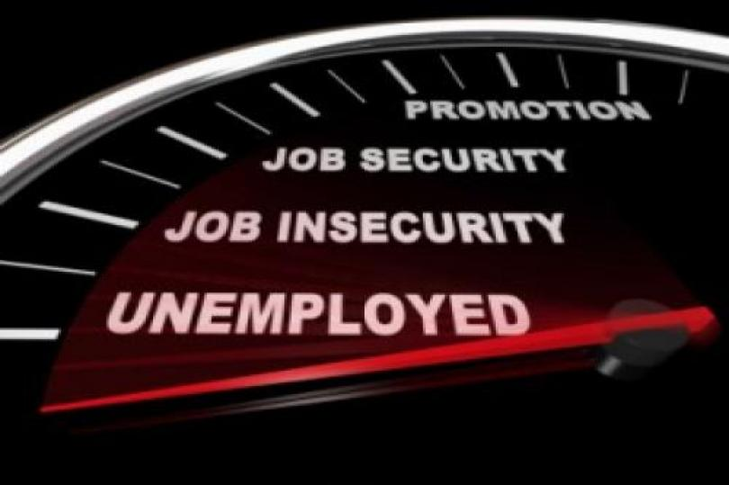 بقاء معدلات البطالة الكندية دون تغيير