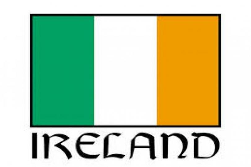 معدلات البطالة الأيرلندية  تشهد تراجعًا