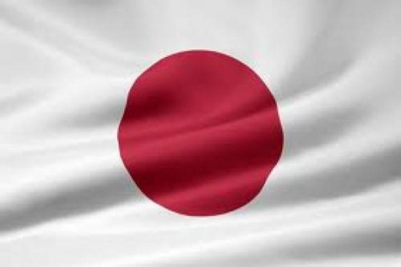 أسعار سلع الشركات في اليابان يرتفع خلال شهر أبريل