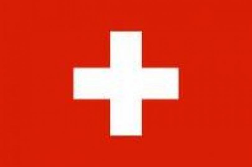 ارتفاع فائض ميزان التجارة السويسري خلال شهر أبريل