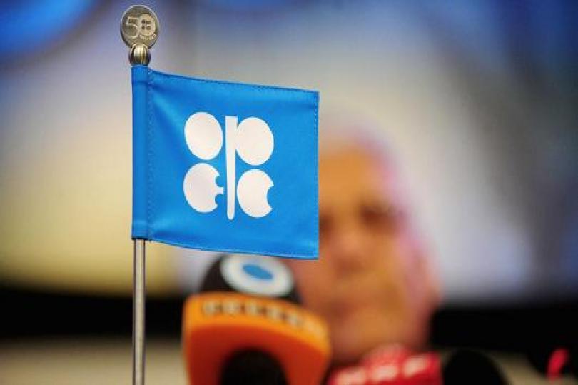 اجتماع يجمع بين ممثلي دول الأوبك لمناقشة تطورات أسواق النفط العالمية