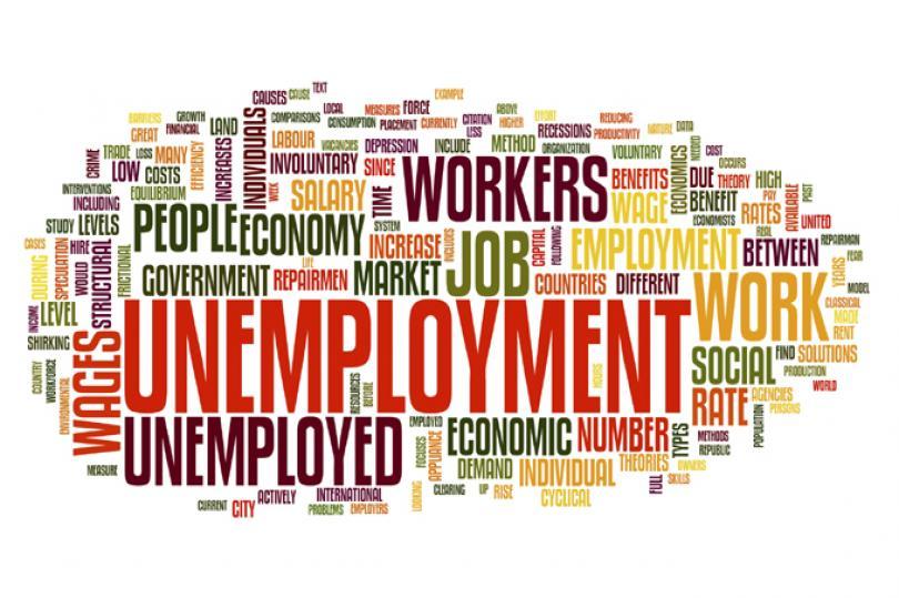 تراجع معدلات البطالة الأوروبية يفوق التوقعات