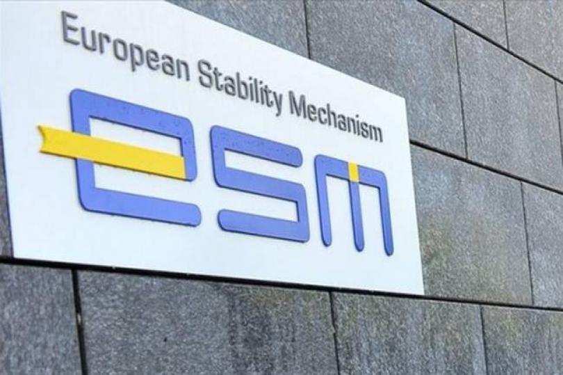 ألية الاستقرار الأوروبي: لن نناقش الديون اليونانية قبل اكتمال الإصلاحات