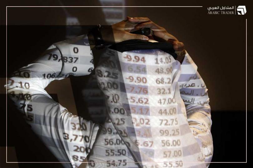 انخفاض بورصة الكويت في ختام تعاملات الأسبوع