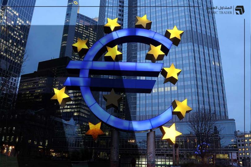 ماذا نتوقع من اجتماع المركزي الأوروبي الأسبوع القادم؟