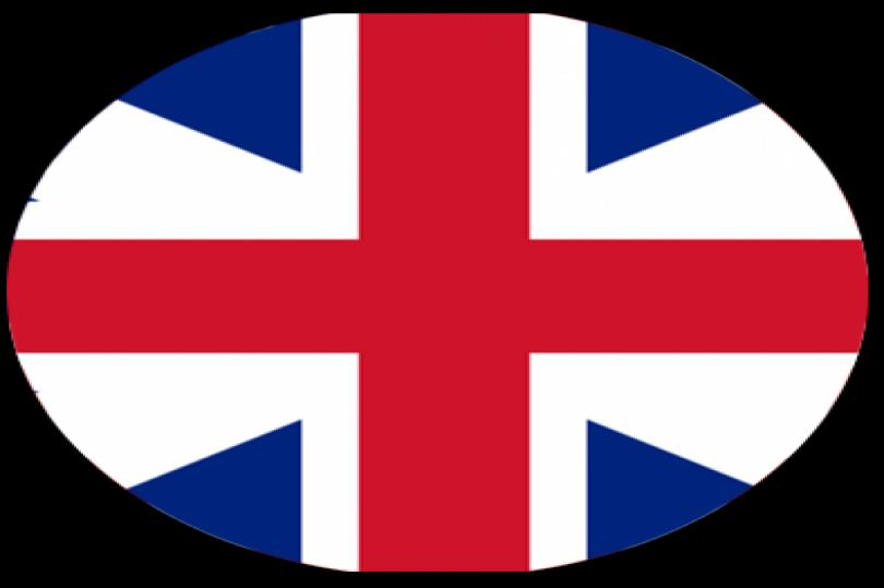 هل بيانات سوق العمل البريطانية كافية لرفع الفائدة البريطانية؟