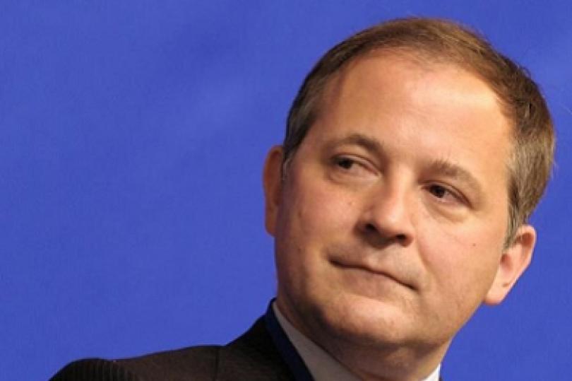 كوير: منطقة اليورو أبتعدت كثيراً عن خطر الانكماش