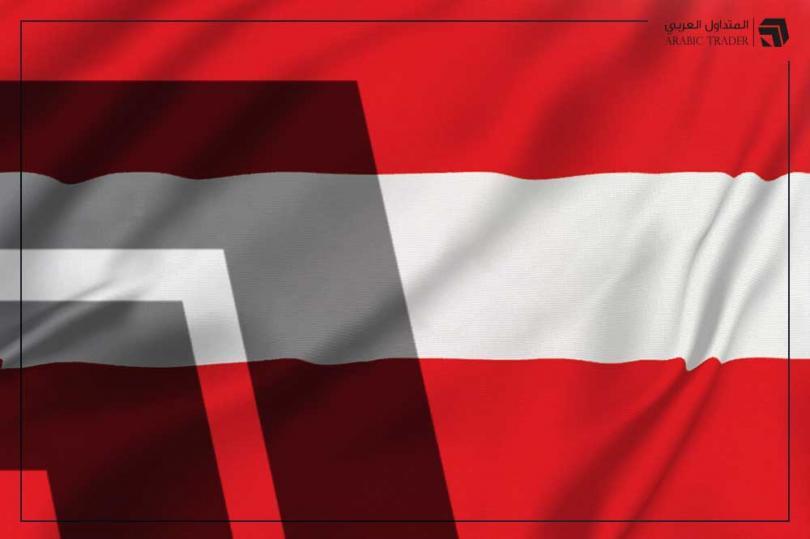 النمسا: عدد الإصابات بفيروس كورونا يرتفع إلى 15458 حالة