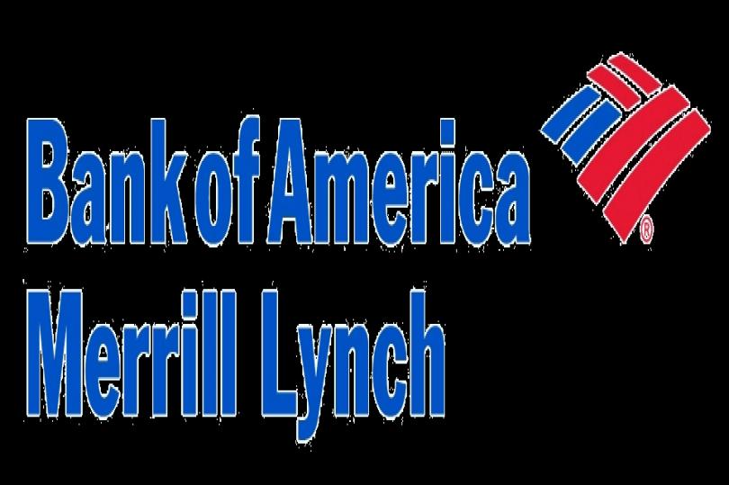 بنك أوف أميركا ميريل لينش يُخفض توقعاته للنفط في عام 2016