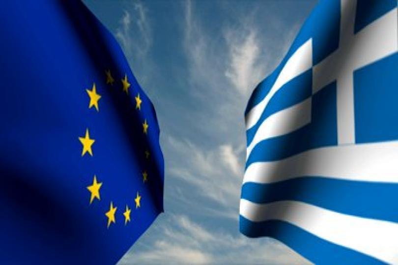 الإتحاد الأوروبي يؤكد على سلاسة المفاوضات اليونانية واقترابهم من اتفاق نهائي
