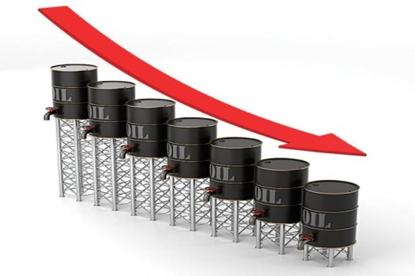 إلى أي مدى قد تتراجع أسعار النفط في أعقاب قرار الأوبك؟