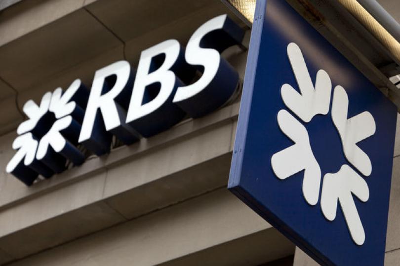 RBS يتوقع رفع الفائدة البريطانية خلال أغسطس 2016