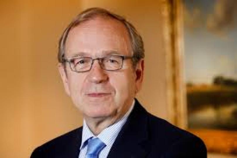 ليكانن: المركزي الأوروبي مستعد لإتخاذ مزيد من الإجراءات التسهيلية