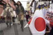 رئيس الوزراء الياباني يتحدث عن حزمة جديدة لدعم الاقتصاد