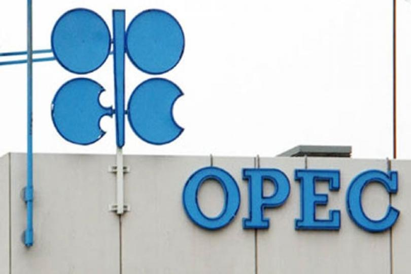 الاوبك:لابد من ضخ استثمارات بقيمة 10 تريليون دولار في قطاعي النفط و الغاز حتى 2040