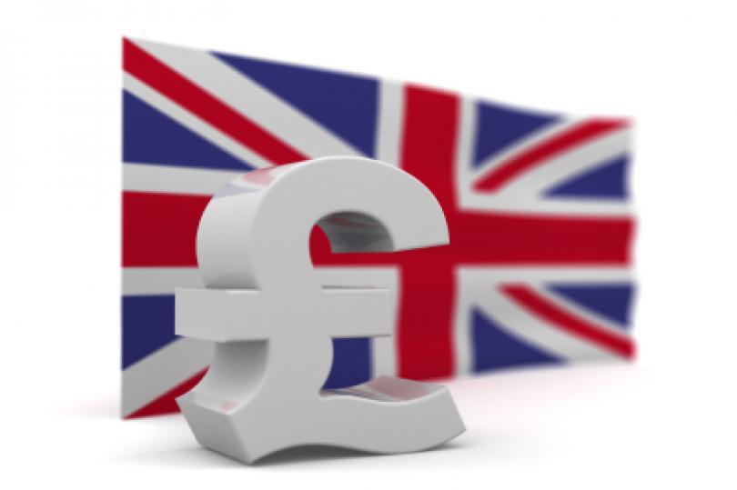 توقعات بنك دانسكي لقرار الفائدة البريطانية وتحركات الاسترليني خلال الفترة المقبلة