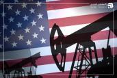 بيانات معهد البترول الأمريكي تظهر ضعف الطلب على النفط