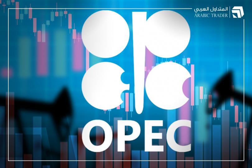 أوبك+ تتفق على الالتزام بخطة زيادة إنتاج النفط