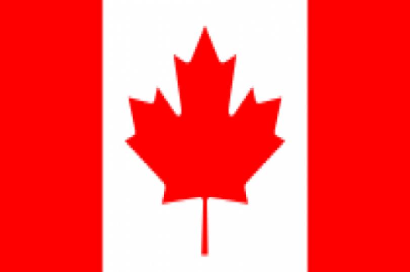استقرار مبيعات التجزئة الكندية في مارس مدفوعة بارتفاع أسعار الغاز