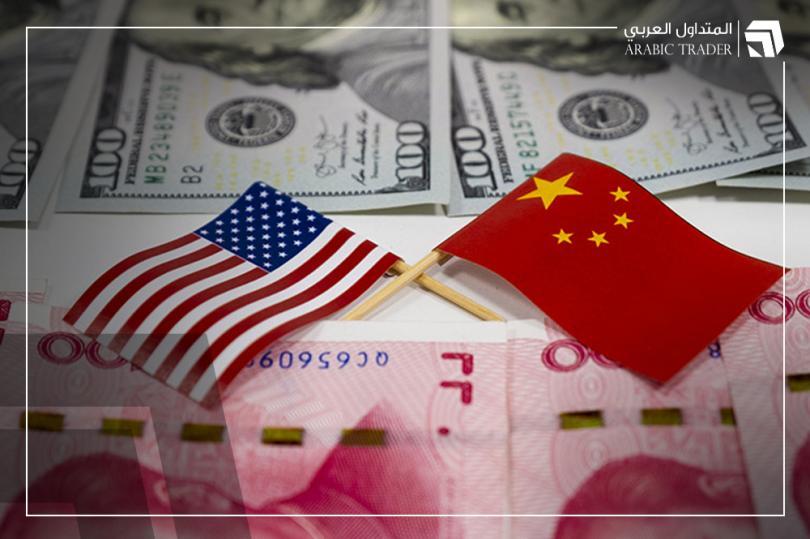 ما هي أخر تطورات الاتفاق التجاري بين الصين والولايات المتحدة