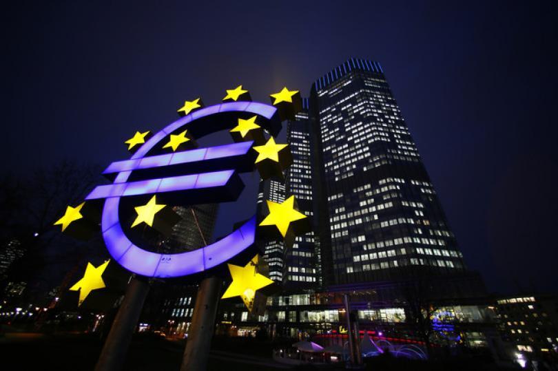تعليقات البنوك الكبرى على المؤتمر الصحفي للمركزي الأوروبي