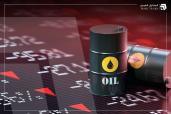 أسعار النفط تنخفض بشكل ملحوظ لليوم الثاني على التوالي