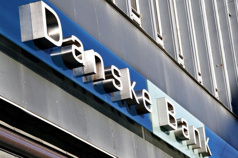 بنك دانسكي يتوقع قيام بنك انجلترا برفع معدل الفائدة خلال الربع الثاني من 2016