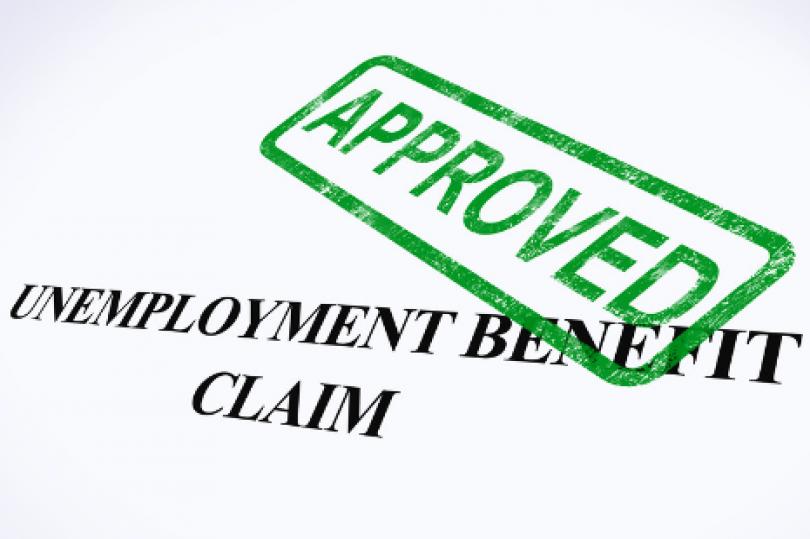 إعانات البطالة الأمريكية أفضل من التوقعات عند 275 ألف