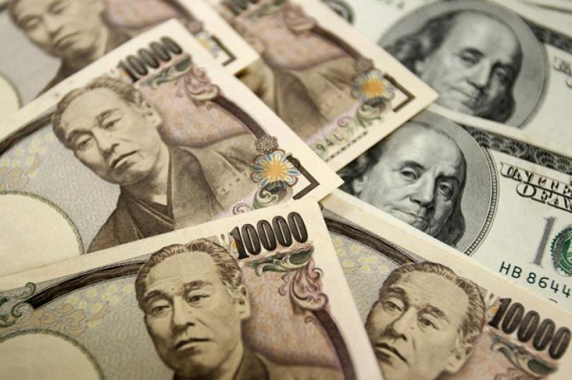 توقعات بنك دانسكي لزوج الدولار ين خلال 2016