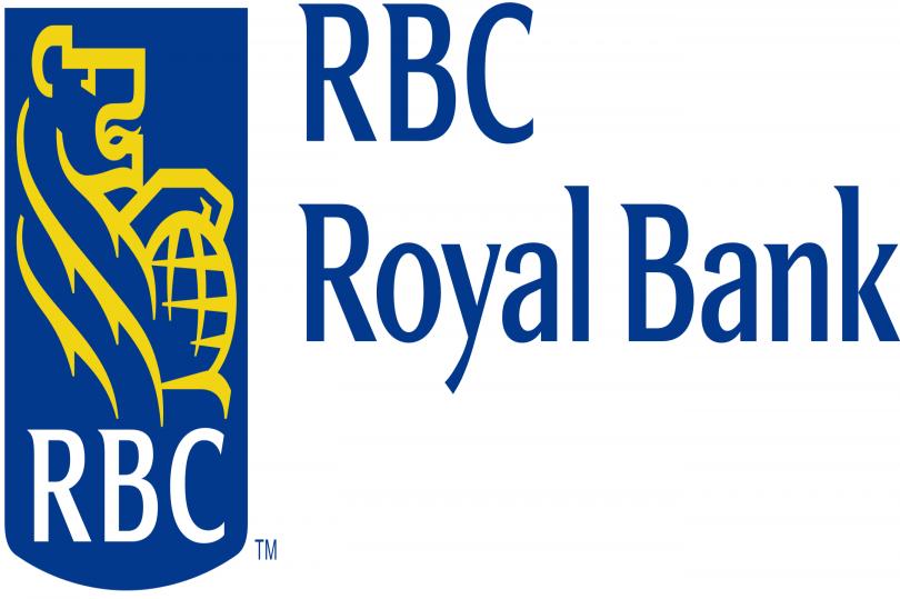 بنك RBC يدفع بتوقعاته لخفض الفائدة الاسترالية إلى النصف الثاني من العام