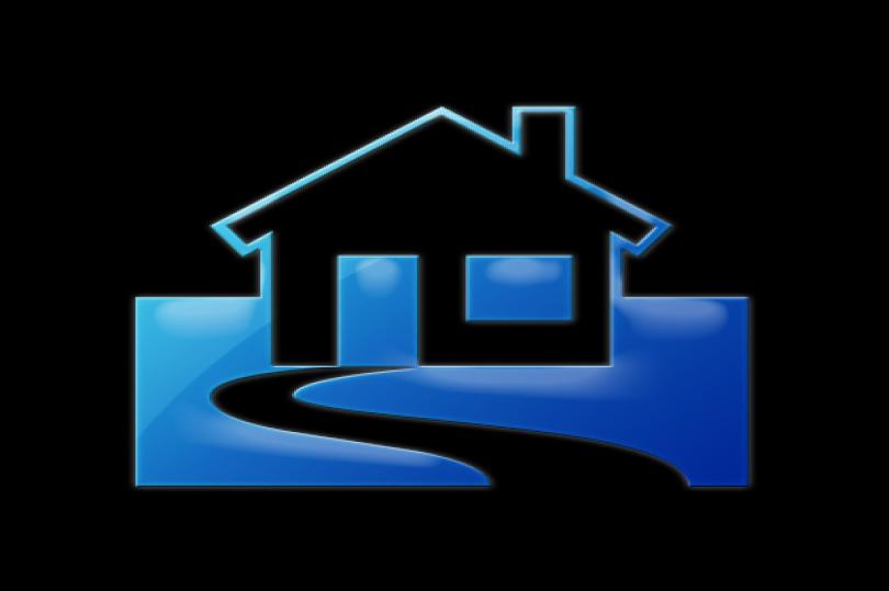 مؤشر أسعار المنازل الأمريكي يسجل ارتفاعًا