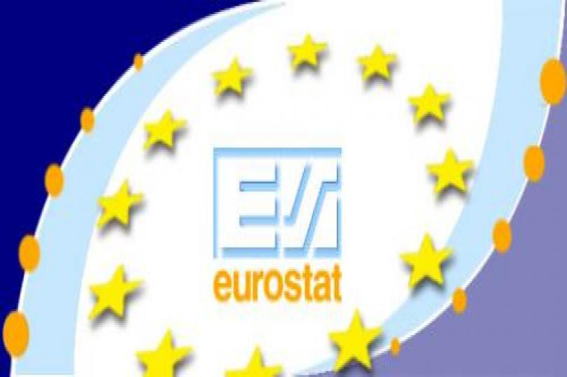 نمو الناتج المحلي الإجمالي بمنطقة اليورو خلال الربع الأول من العام