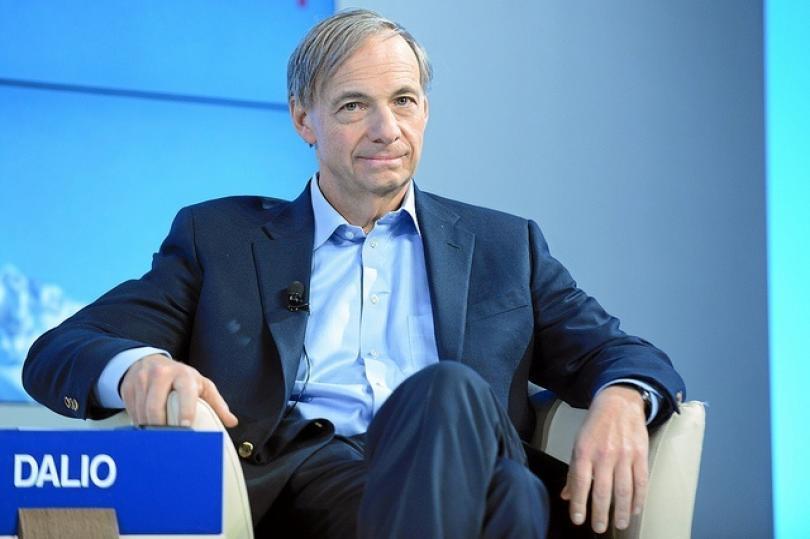 داليو : الحركة القادمة للفيدرالي الأمريكي ستكون في اتجاه التيسير النقدي