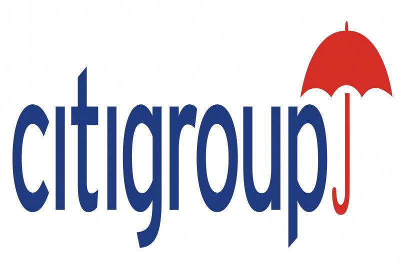 مجموعة Citigroup المصرفية تُراجع توقعاتها حول ميعاد رفع الفائدة الأمريكية