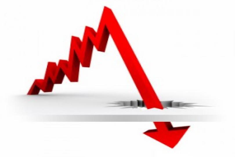 رويترز تتوقع خفض المركزي الأووبي معدلات الفائدة في مارس