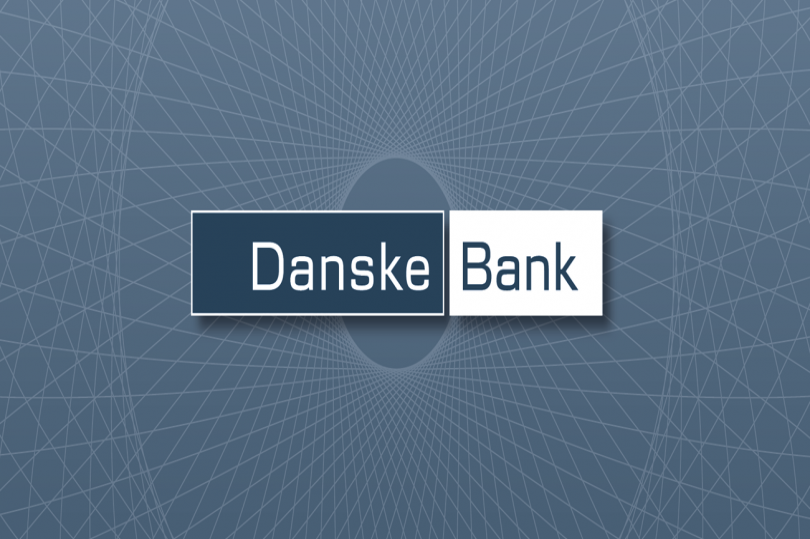 دانسكي يتوقع وصول الاسترالي دولار إلى 0.68 خلال عام