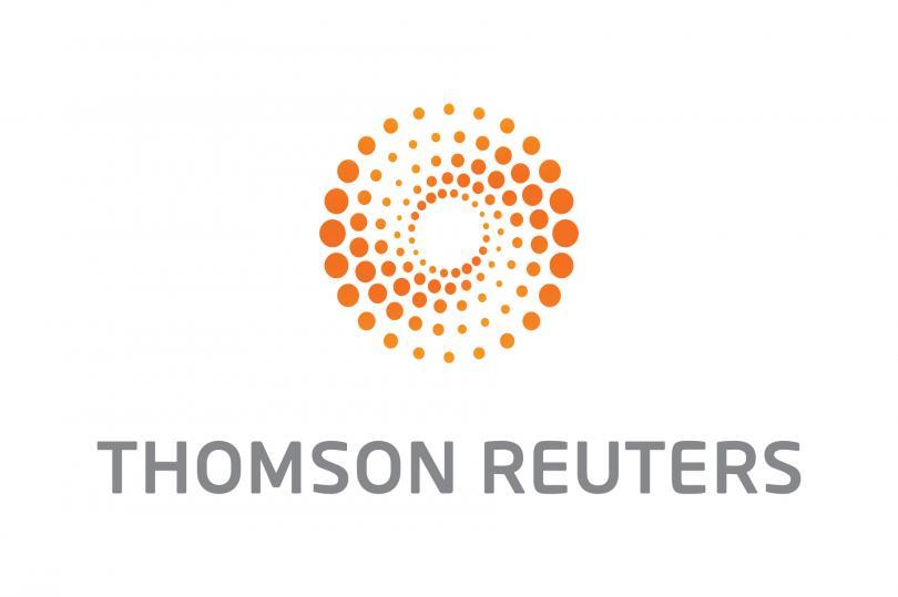 تعرف على نتائج أخر استطلاع رأي لوكالة رويترز عن قرار الفائدة الأمريكية غداً