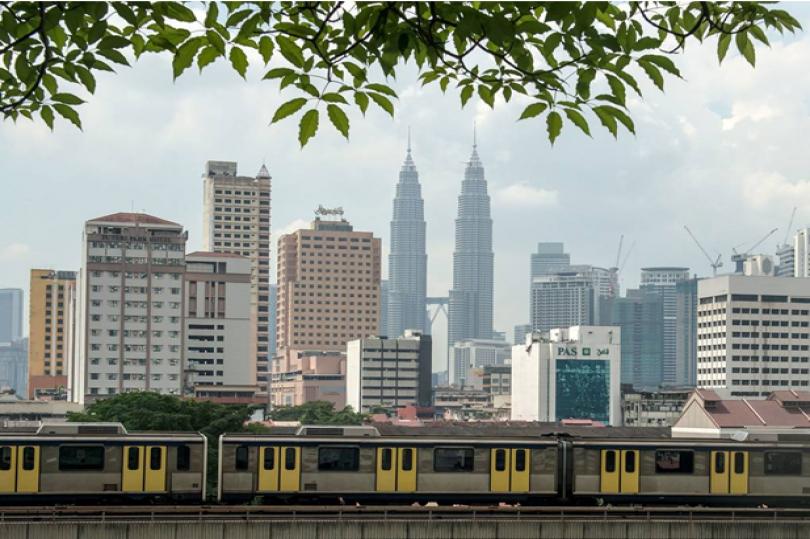 ماليزيا تعتزم بيع سندات إسلامية حكومية جديدة