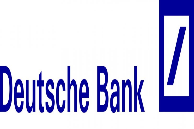 توقعات Deutsche Bank حول تراجع أسعار النفط