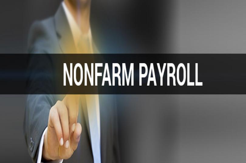 التغير في التوظيف بالقطاع غير الزراعي يفوق التوقعات إلى 292  ألف خلال ديسمبر