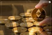 مارك كوبان يرشح الإيثريوم للمبتدئين في مجال العملات المشفرة