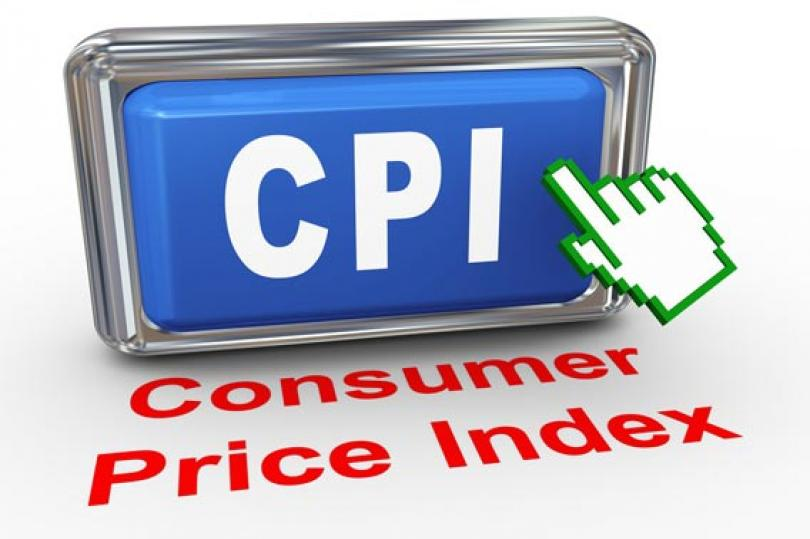 مؤشر أسعار المستهلكين في كندا أفضل التوقعات