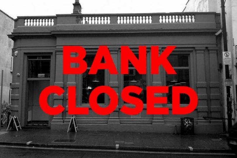 الرقابة المصرفية بألمانيا تغلق بنك Maple لتورطه في غسيل الأموال والتهرب الضريبي